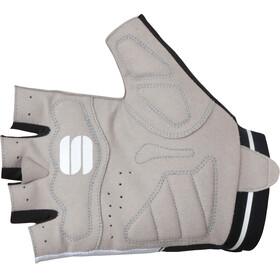 Sportful Giro Gloves black/white
